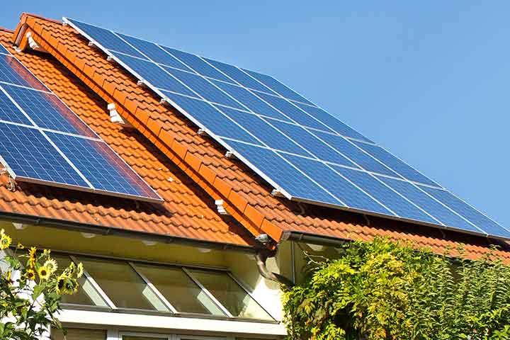 Silicium Solar Energie de Ciply