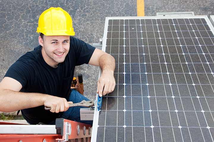 Solar-Tech.Mb de Herve